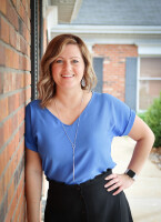 Profile image of Ellen  Atterberry