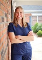 Profile image of Danae Becherer, RN
