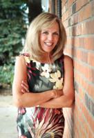 Profile image of Kathy Lesnoff