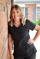 Profile image of Jeanne Reese, RN